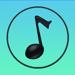 Music FM 全て無制限で音楽聴き放題! 「ミュージックエフエム」MusicFM連続再生