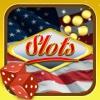 American City Slots