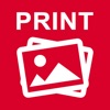 Photo Prints: 1 Hour Print Photos App