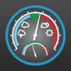 Barometer Plus - Free Altimeter and Barometer