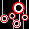 juan liu - 四点足迹 - 好玩的游戏 artwork