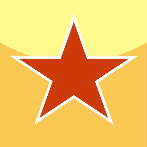 Strelok Pro App Ranking & Review