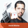 The IAm David Blaine App Wiki
