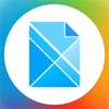TOP Files Manager Pro — (File & Folder App, PDF, Office Documents, Zip Attach. Cloud Document Reader & Downloader)