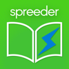 Spreeder: Speed Reading E-Reader and Trainer
