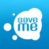 SaveMe Mobile