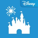 Disneyland® - Wait Times, Maps, Park Hours & More icon