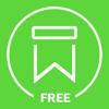 Lire des livres gratuitement - Librolife
