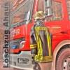 Feuerwehr Ahaus
