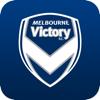 Melbourne Victory Official App