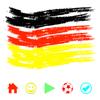 Deutsch Nachrichten und Radios