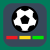 Footballian - Dicas de futebol grátis para bet365