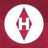 Harlequin - Nouveau store : lire ebooks et romance