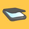 Cam Scanner App Pro  PDF + OCR