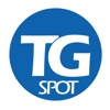 Tgspot.co.il latest gadgets reviews