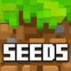 Seeds for Minecraft PE Edition Seeds Gratis Pocket
