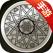 地下勇者 正版真实地城探险游戏