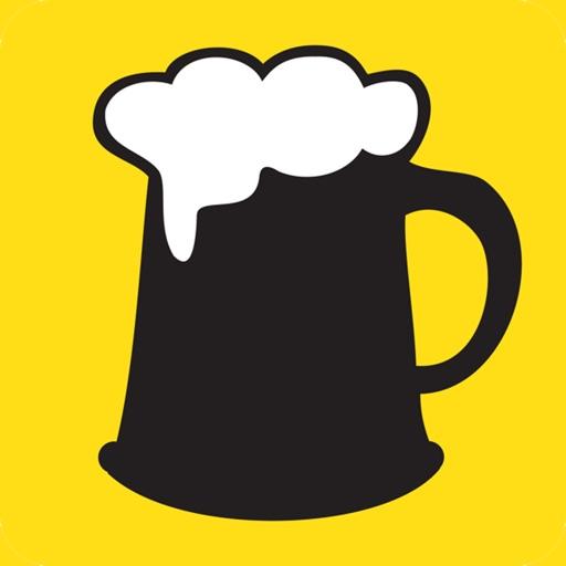 醉酒模式:Drunk Mode