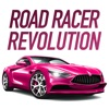 Road Racer: Revolution