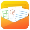Go Docs - Templates for Microsoft Office