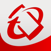 Trend Micro Mobile Security – Web Protection