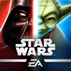 Star Wars™: Galaxy of Heroes Wiki