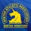 BAA Marathon