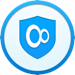 VPN Unlimited-Best Anonymous Hotspot VPN Proxy