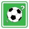 Player History Quiz