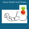 About health and fitness health