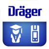 Dräger Gas Detection Training