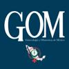 Ginecología y Obstetricia de México