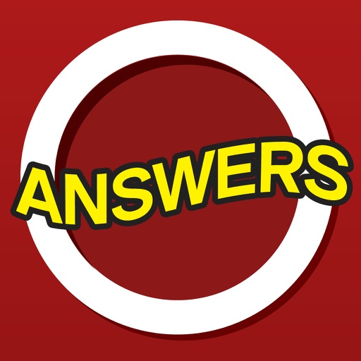 answers for letter soup cafe icon