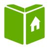 RentviewVideo Wiki