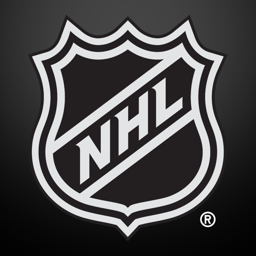 NHL App Ranking & Review