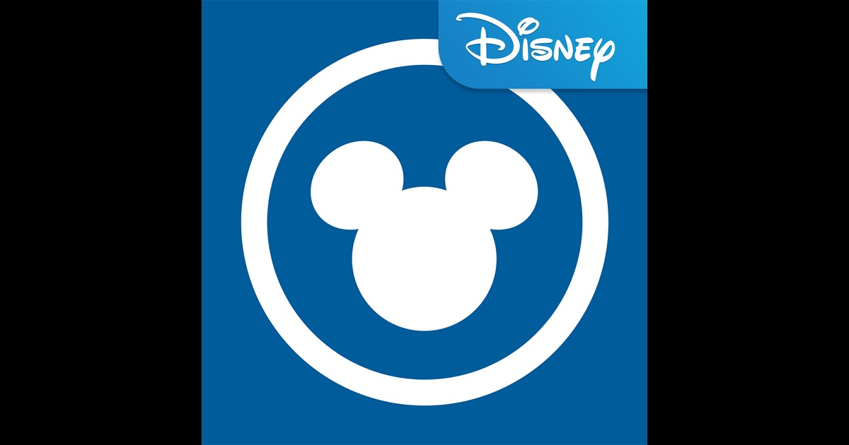 my experience at the worlds support of Download my disney experience and enjoy it on your iphone, ipad, and ipod touch ‎the official walt disney world® app now it's easier than ever to plan and share your vacation details—at home and on the go.
