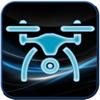 JXD GPS App