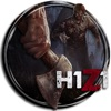 H1Z1: KING OF THE BATTLE