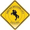 Western-City Dasing