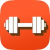 Gym Hero - Trainingsplan & Fitness Log tracker