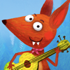 Little Fox Music Box – Kids songs