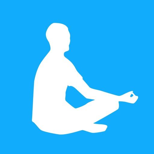 マインドフルネス・アプリ:みんなのための瞑想