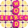 Word Search – Find the Words Searching Puzzle Game