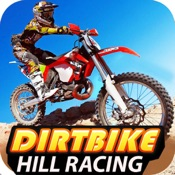 Dirt Bike Hill Racing   Dirt Bike Race For Kids Hack Resources (Android/iOS) proof