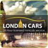 VitalSoft - London Cars (South West)  artwork