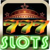 Fruits Slot Machine Jackpot