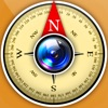Camera Compass /Photos with Geolocation/