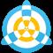Sharer - DLNA, WebDAV, HTTP Media Server