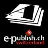 e-publish publish panorama