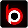 Bongo Papers Wiki